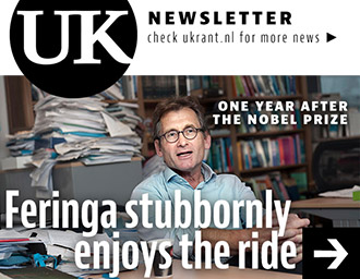 This weeks UK newsletter
