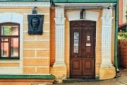На Житомирщині влаштують військово-історичний фестиваль