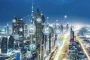 ОАЕ є першими в регіоні за показником«Інформаційно-комунікаційні технології»