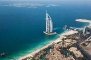 Влада ОАЕ продовжила прострочені туристичні візи