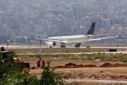 Саудівська Аравія планує замовити 70 літаків Airbus та Boeing