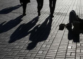 دائرة الإحصاء الحكومية تعلن مقدار زيادة في رواتب الأوكرانيين على مدار العام