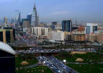 مدينة المستقبل