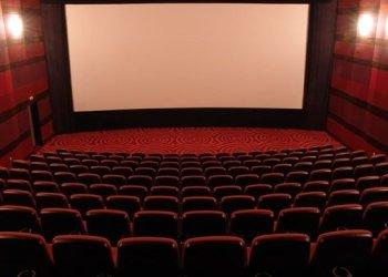 وزير الثقافة يعلن عن افتتاح المقاهي ودور السينما في أوكرانيا
