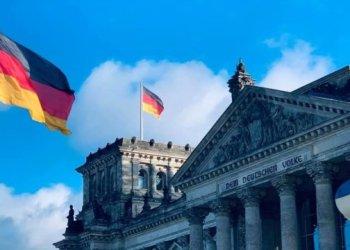 ألمانيا تخصص 10 ملايين يورو لتطوير الخدمات الاجتماعية في المجتمعات الأوكرانية الشرقية