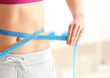 ادوية السكرية تنقص الوزن