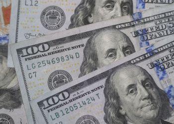اسعار صرف الدولار واليورو مقابل الغريفنل
