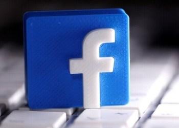 فيسبوك تعمل على تصميم ساعات ذكية