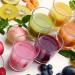 أكثر من ثلاثة أكواب من العصير الطازج يمكن أن يضر القلب