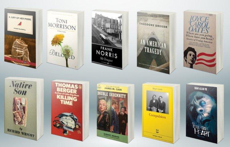 أهم 10 روايات تاريخية أوكرانية