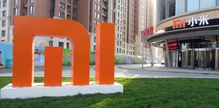 ارتفاع اسعار هواتف Xiaomi الذكية