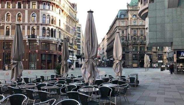 ازمة كورونا ... انخفاض الإيجارات في بعض المدن الأوروبية بنسبة 15٪