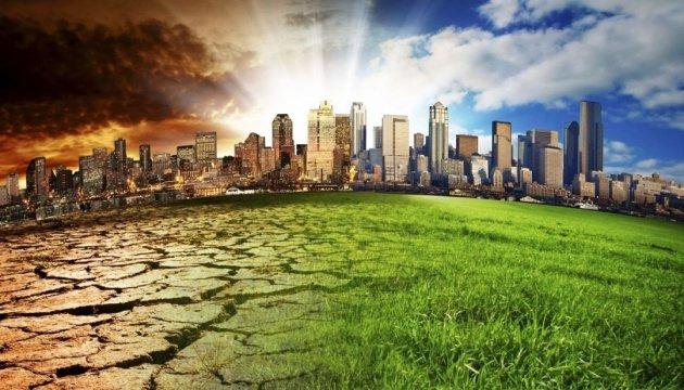 الاتحاد الاوروبي يعلن تضافر الجهود لحماية المناخ