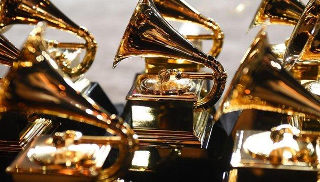 الاعلان عن الفائزين في Grammy-2021