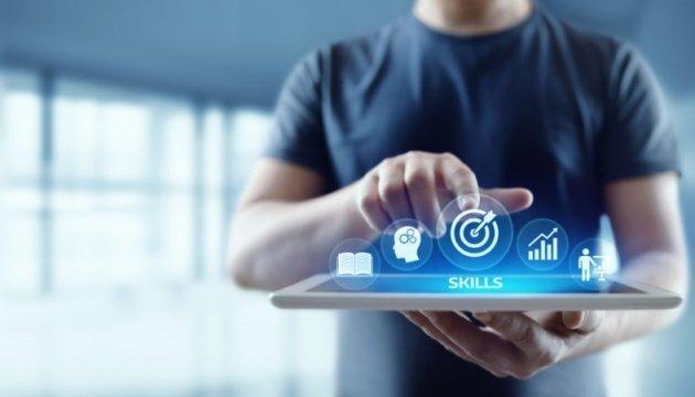 البوصلة الرقمية النوايا الرقمية للاتحاد الأوروبي