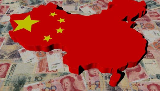 الصين تزيد من حجم تجارتها الخارجية