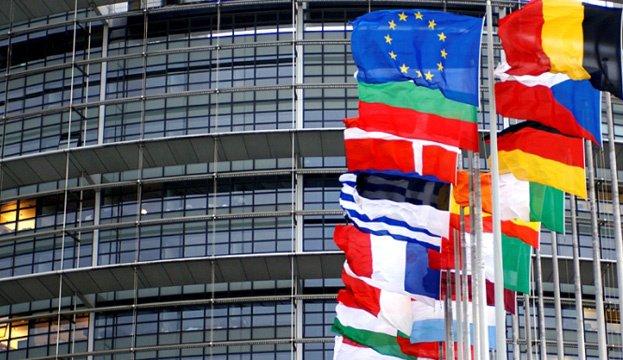 المفوضية الأوروبية تضخ 10 مليارات يورو في الابتكار