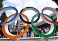 اليابان تطالب بالحد من تشكيل الوفود الرسمية للأولمبياد