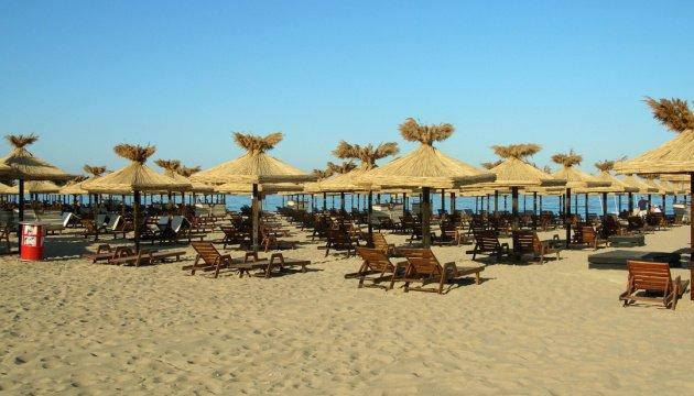 بلغاريا تحدد موعدا موعد ابتداء الموسم السياحي