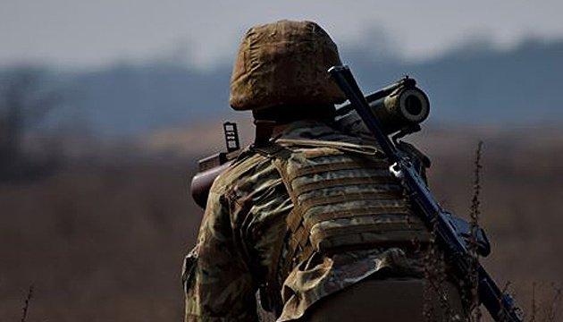 دونباس تحت القصف واستمرار الانتهاكات وتسجيل 11 خرقا لاطلاق النار
