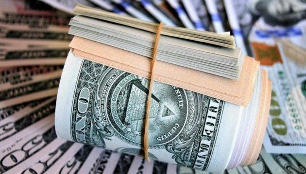 نمت ثروات معظم المليارديرات