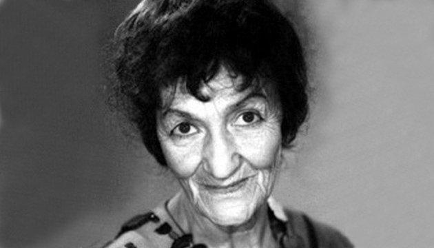 ماريا كابنيست