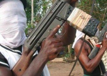 هجوم مسلح في نيجيريا يسفر عن مقتل 13 شخصًا على الأقل