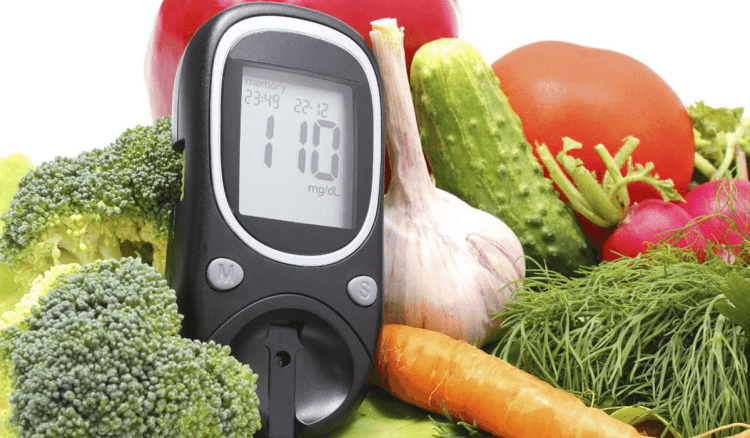 10 وجبات خفيفة صحية ذات قيمة عالية من البروتين