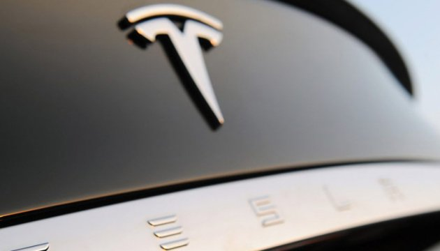ارتفاع اسهم Tesla الى نحو 50 مليار دولار