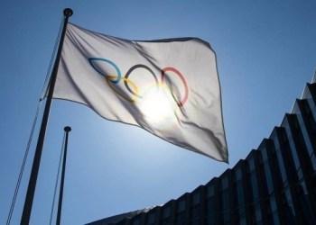لن يتم وضع الرياضيون الأجانب في الحجر الصحي بعد وصولهم إلى الألعاب الأولمبية في طوكيو