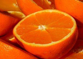 بعض النصائح لمساعدتك في اختيار أفضل البرتقال