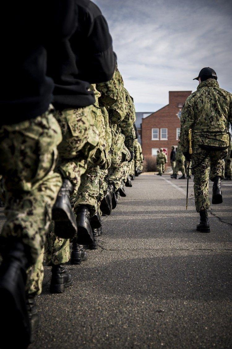 تسليم جثة الجندي المفقود الى أوكرانيا