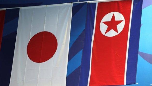كوريا الشمالية تعلن عدم مشاركتها في الألعاب الأوليمبية طوكيو