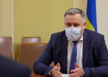 من الممكن ان يتم تأجيل قمة أوكرانيا والاتحاد الأوروبي إلى الخريف المقبل