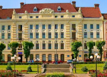 نظام التعليم في اوكرانيا حسب الفئات