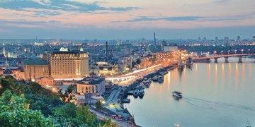 12 حقيقة عن أوكرانيا تؤكد فخرنا و اعتزازنا بها