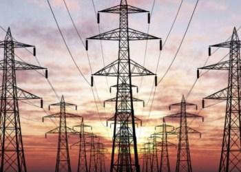 الرئيس يوقع قانونا يقرب نظام الطاقة الأوكراني من أوروبا