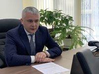المدعي العام في كييف