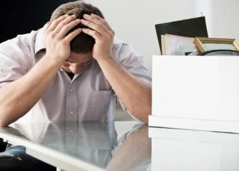 ترك لوظيفتك لا يعد خسارة في بعض الأحيان بل من الأفضل أن تترك عملك إذا توفرت هذه الأسباب