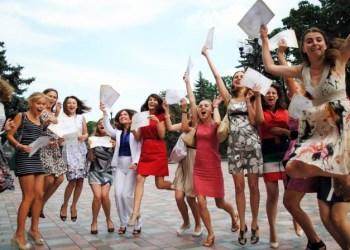تمكين المرأة مستحيل بدون تعليم