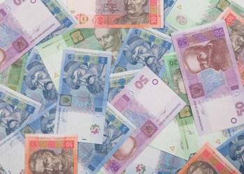 ثبات سعر الصرف للهريفينا
