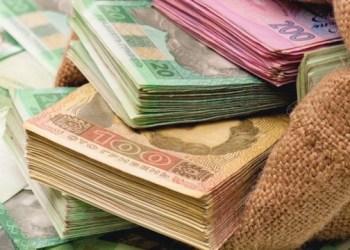 رئيس الوزراء دينيس شميغال يتوقع زيادة في متوسط الرواتب في أوكرانيا