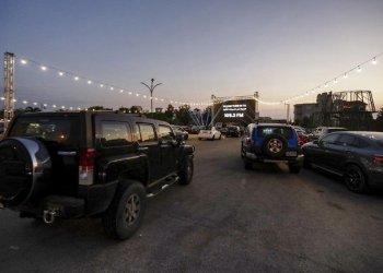 لبنان يخفف قيود فايروس كورونا