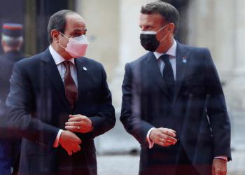 مصر والسودان تتوصلان لاتفاق لتشغيل سد النهضة