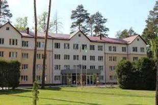 المعهد الإنساني الأوكراني
