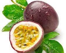 تعرف على فاكهة العشق - باشن فروت - الاستوائية