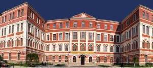 جامعة إيفان أوجينكو الوطنية في كامانيتس بوديلسكي