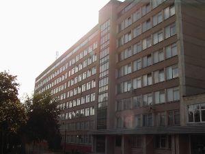 جامعة فاسيل ستيفانيك بريكارباثيان الوطنية