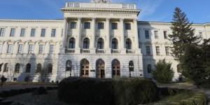 جامعة لفيف بوليتكنيك الوطنية