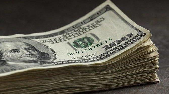 ديون الشركات السعودية تتزايد خلال 2020